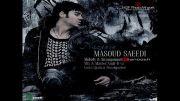 آهنگ احساسی مسعود سعیدی - نازنین