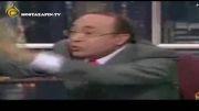 چرا ایران اورانیوم غنی می کند، اما ما تنباکوی قلیان؟!!!