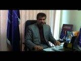 دکتر محمدیان درباره  دوره  MINI MBA می گویند