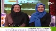 علت جدایی فرزاد حسنی و آزاده نامداری !!!!!