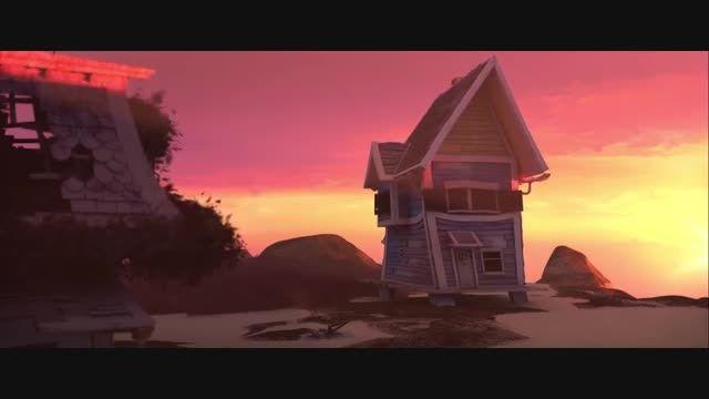 خانه، خانه دوست داشتنی