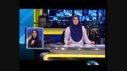 امضای تفاهمنامه همکاری های اقتصادی بین ایران و قطر
