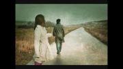 برگرد....محمد علیزاده