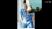 عکس هایی از هنرپیشه معروف ترکیه kivanch tatlitug