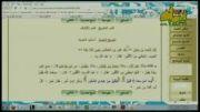 از اعترافات جالب جناب عمر ( اللهیاری)