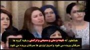 کشته شدن ده هاکودک که ازترس داعش به کوه پناه برده بودند