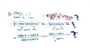 محاسبات برق آسا و سریع ذهنی مهندس کمال کمایی