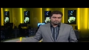 مذاکرات سومین روز ایران در ژنو به روایت صدا و سیما