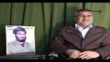 خاطرات همرزم سرار شهید جاویدی ،محمد بلاغی (حج)