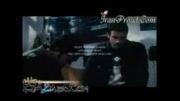 فیلم سینمای کافه ستاره قسمت  2