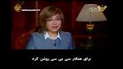 حمایت حسنین هیکل،تحلیل گر مشهور جهان عرب از حزب الله چهارشنب