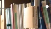 فناوری های هوشمند برای جلوگیری از اسراف انرژی