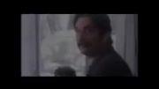 آتیلا پسیانی فیلم می سازد!