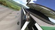 تریلر : Trackmania 2 Valley - Trailer 2