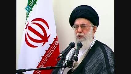 جمهوری اسلامی، شکننده هیبت استکبار، در دنیا