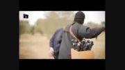 سربریدن همزمان 15سرباز سوری؛ جنایت جدید داعش + فیلم