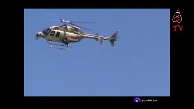 چند اخبار مهم از عملیات مهم ارتش و نیروهای داوطلب عراق