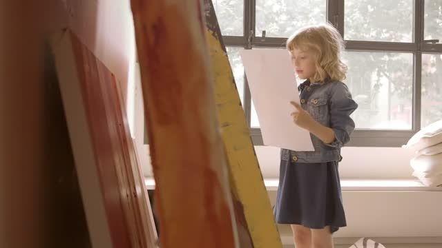 لباس هایی شیک، راحت و خودمانی با پوشاک کودک Lefties