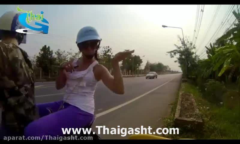 دیدنیهای تایلند (www.Thaigasht.com)