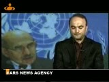 مستند پرونده هسته ای ایران 1
