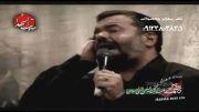 حاج محمود کریمی احمد واعظی ابراهیم رحیمی