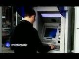 هک اطلاعات بانکی