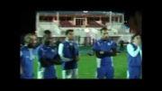 کلیپ اردوی استقلال در کیش را در ویدئو استقلال ببینید