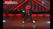 دانلود کلیپ رقص فوق العاده پسر نوجوان هندی