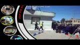 تلویزیون شهری قم- تهران (پلیس راه) - شرکت رسانه مدرن شهر