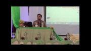سخنرانی استاد رائفی پور در مراسم آغاز امامت امام زمان(عج)-ق3