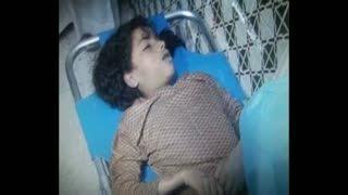 مقایسه جنایات سعودیها و صهیونیستها ضد کودکان
