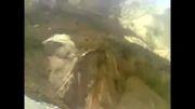 رانش زمین در بدخشان 2500 نفر کشته افغانی بر جای گزاشت