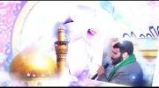کلیپ ولادت حضرت امام حسن عسگری علیه السلام(8 ربیع الثانی)