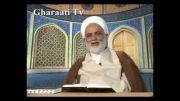 قرائتی / تفسیر آیه 121 سوره بقره، آداب تلاوت قرآن