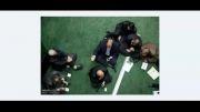 اصول گرایان در مجلس شورای اسلامی از نمایی دیگر!!!!