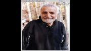 بازیگران فقید سینمای ایران