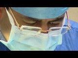 دیدار با پزشک ایرانی که چهره برتر جراحی سرطان سینه شد