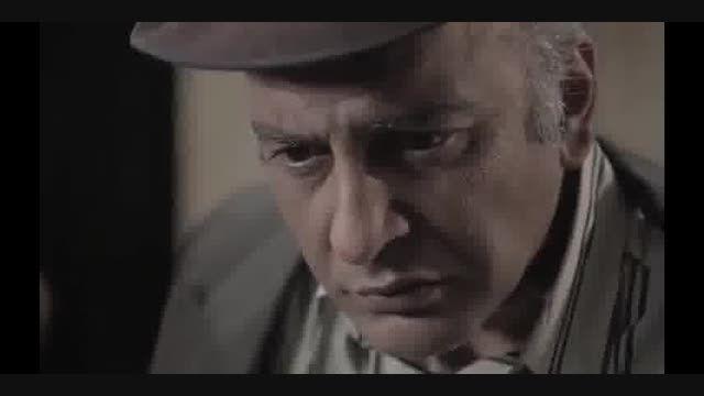 باران کوثری در سریال دندون طلا