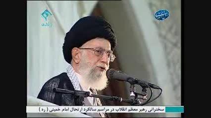 از وضع تاسف بار ایران شاهنشاهی تا ایران سرافراز امروز