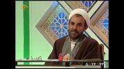 احکام اجتهاد و تقلید (۳) - حجت الاسلام فلاح زاده