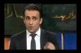 مجری صدای آمریکا هم به کارساز نبودن تحریم علیه ایران اذعان میکند