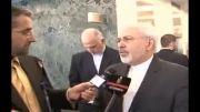 «گزارش ضد ایرانی حقوق بشر دروغ بود»