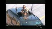سریع ترین و حرفه ای ترین مسلسل جهان !