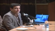 دشمن شناسی با محوریت صهیونیزم و آل سعود(قسمت پنجم)