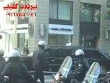 تفاوت اسکورت اوباما و احمدی نژاد