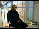 اعدام قاتل سریالی زن ها در تهران