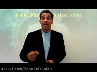 تقلید صدا توسط فرزاد حسینی(تارنگ)