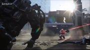 تریلر جدید Call of Duty با حضور دوباره ی کوین اسپیسی