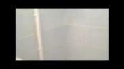 کیسون مسکن مهر پرند (واحد نمونه)
