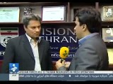 ثبت قرارداد سیدجلال حسینی و حسین ماهینی